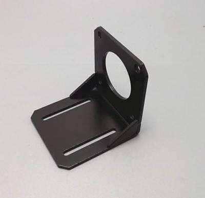 Stainless Steel Mounting Bracket For 57mm Nema 23 Stepper Motor