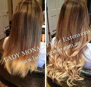 Melb 2017 Remy 6 Method Courses & Training In HAIR EXTENSIONS Prahran Stonnington Area Preview
