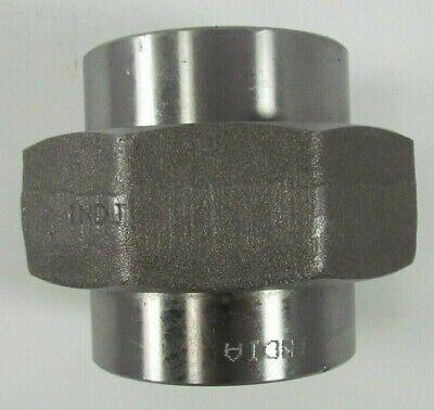 PK500 1-3//16 in Hog Ring Staples