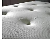 """🔥🔥HUGE SALE ON ALL OUR 10"""" LUXURY MEMORY FOAM MATTRESSES! FREE DELIVERY INCLUDED🚚"""