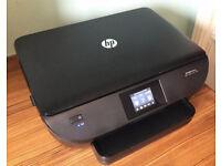 HP Envy 5644 e-All-in-One Inkjet Wireless Printer Scanner Copier
