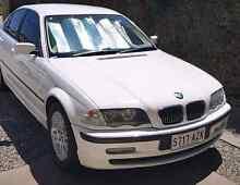 **BMW 325i** **PRICE DROP** Adelaide CBD Adelaide City Preview
