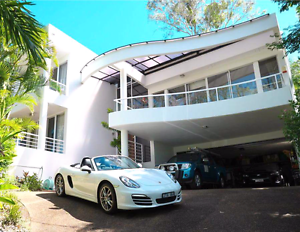 Gold Coast Painting & Waterproofing Services Paradise Point Gold Coast North Preview