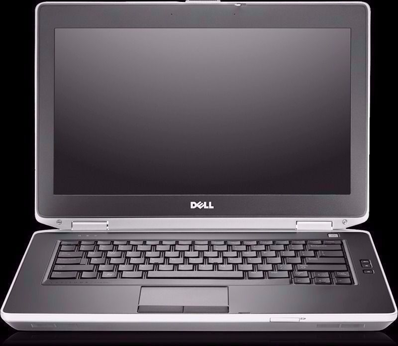 DELL i5 QUAD CORE 3RD GEN 320 GB HDD 4 GB RAM DVD RW HDMI WITH BAG ONLY130in Redbridge, LondonGumtree - DELL LATITUDE E6430 FOR SLAE IN GREAT CONDITION CORE i5 QUAD CORE 3RD GENERATION COMES WITH ORIGINAL DELL CHARGER AND BAG 3210M CPU @2.50 GHZ 320 GB HARD DRIVE 4 GB RAM MEMORY DVD RW ESATA HDMI WIFI AND MUCH MORE WINDOWS 7 64 BIT OPERATING SYSTEM...