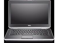 DELL i5 320 GB HDD 4 GB RAM DVD RW HDMI ESATA GREAT CONDITION ONLY £140