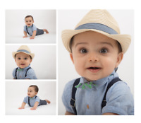 50% OFF Family Photography Session 50% off  $150 January Special