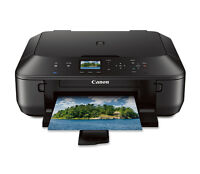 Canon PIXMA MG6420 Wireless Inkjet Photo All in One Printer
