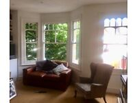 Double Room in Professional Houseshare in Hammersmith