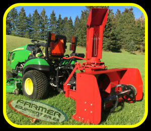 3 Point Hitch Snow Blower | Kijiji in Ontario  - Buy, Sell