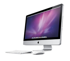 Apple iMac 27"