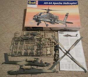 Jet Aircraft and Helicopter Model Kits For Sale Cheap London Ontario image 3