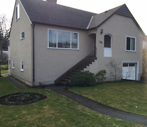 4BR Immaculate House - Available Immediately