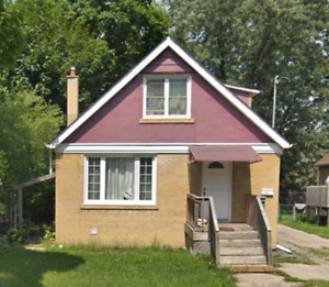 Youth Apartment: From 1200$/month, Sheppard W. + Senlac Rd