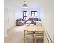 We are happy to offer this amazing Spacious 6 bed House Split over Three floors in Hendon, NW4.