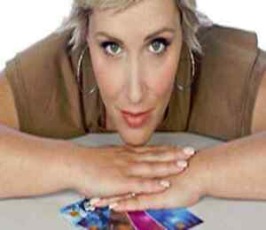 Free 15 Minute Psychic Reading By Phone 1st Time Callers