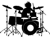 Drummer (Drums)Wanted