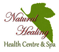 ****New Special, $49 For 1 hr Massage****