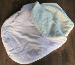 2 - Infant BundleMe