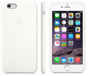 White Apple iPhone 6 16GB Mint Condition Unlocked Kitchener / Waterloo Kitchener Area image 1