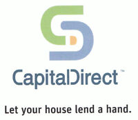 Mortgages with damaged credit - equity lending program