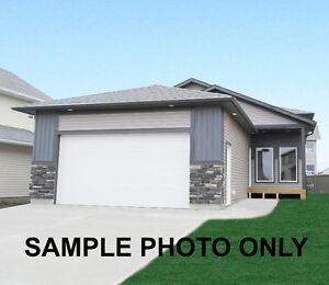 Fieldbrook Job 1512 'Kenzington' 8729 85 Avenue $374,800