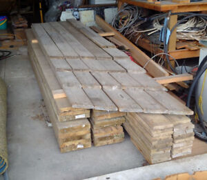 2x10 Lumber | Buy New & Used Goods Near You! Find Everything