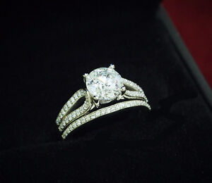 Family Owned, Family Run Jewellery Store - Since 1996