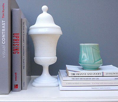 How To Style A Bookshelf Ebay