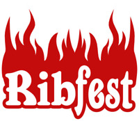 London Ribfest and Craft Beer Festival