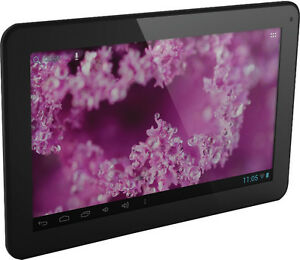 """Hipstreet Equinox 2 10.1"""" Android Tablet"""