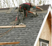 Handyman for hire! Free quotes! Best rates Workmanship guarantee
