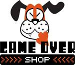 game_over_shop