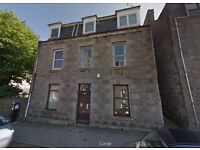 AM-PM ARE PLEASED TO OFFER THIS LOVELY ONE BED PROPERTY - ROSEMOUNT - ABERDEEN - P1188