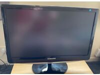 Samsung 22 Inch Widescreen Monitor (B2230H)r