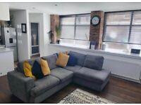 2 Bedroom Spacious Ground Floor Apartment. - Paisley, Renfrewshire.