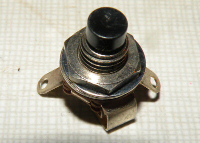 25 963 1a 14 Hole Momentary Tiny Switch Pushbutton Switches