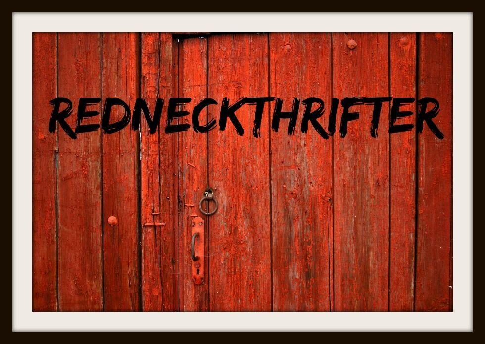 redneckthrifter