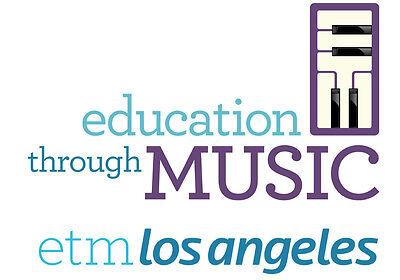 ETM-LA, Inc.