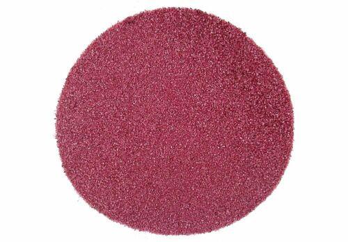Half Pound Dyed Natural Black Cherry Quartz Inlay Sand Painting Craft Powder