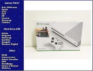 Xbox-One-S-500GB-Console-Battlefield-1-Bundle-New-amp-Sealed