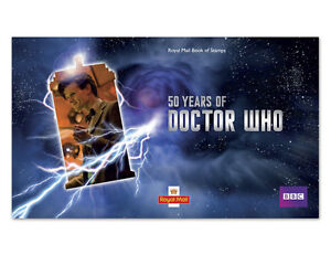 New-Royal-Mail-Doctor-Who-Prestige-Booklet