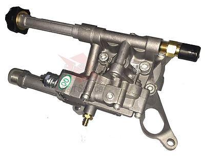 Pressure Washer Pump For Annovi Reverberi RMW2.2G24EZ with T