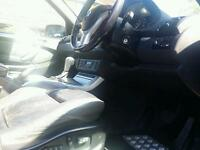 BMWX5 Sport