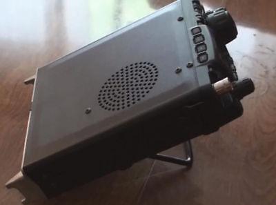 Yaesu FT-817 FT-818 QRP Adjustable Radio Stand - NEW for sale  Swartz Creek