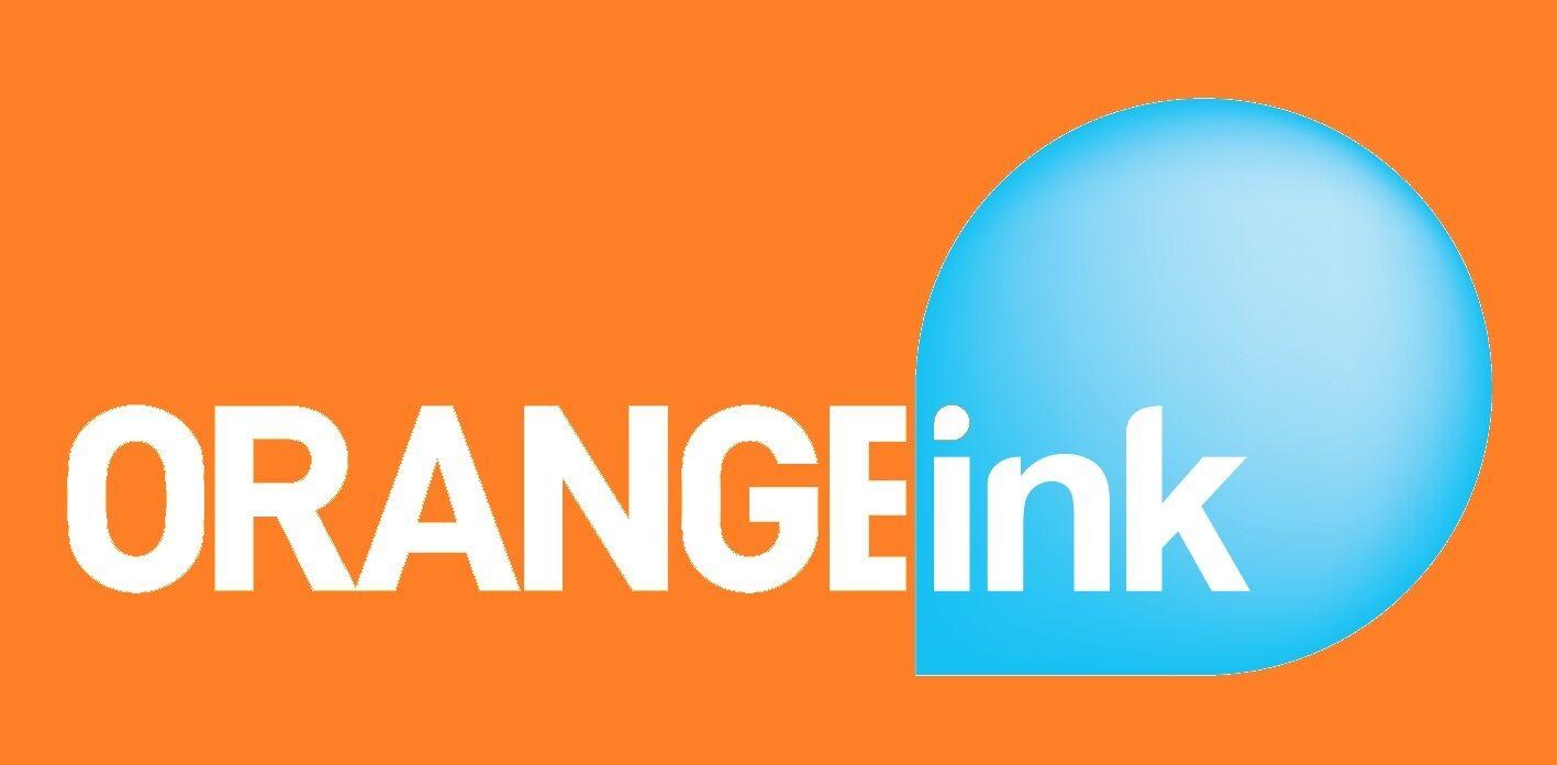 orange_ink1
