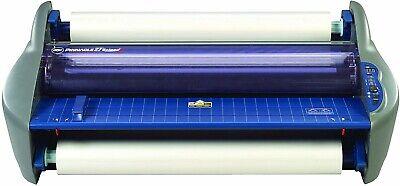 Thermal Roll Laminator Gbc Nap Iii 27widthezload 1701720ez