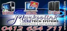 Laptop, Desktop, Server & Network Support For Homes & Businesses St Albans Brimbank Area Preview