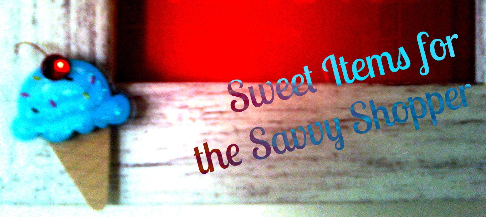 sweetandsavvy