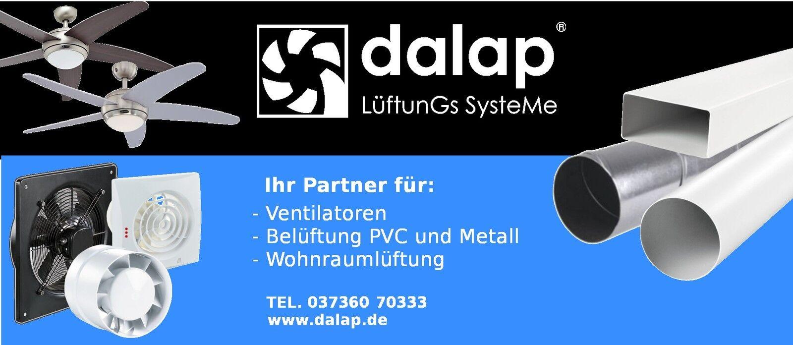 Dalap GmbH
