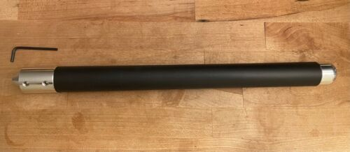 Simple Woodturning Tools - Interchangeable Tool Handle *Free Shipping*